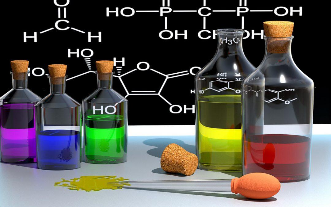 Nitrat im Grundwasser – Hintergründe, Folgen und Vermeidung